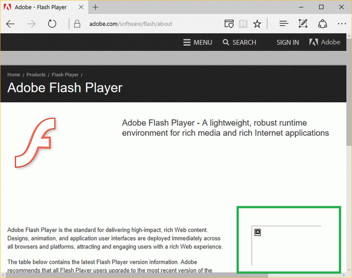 Как включить adobe flash player в браузере тор hydraruzxpnew4af скачать tor browser для windows 10 на русском hyrda вход