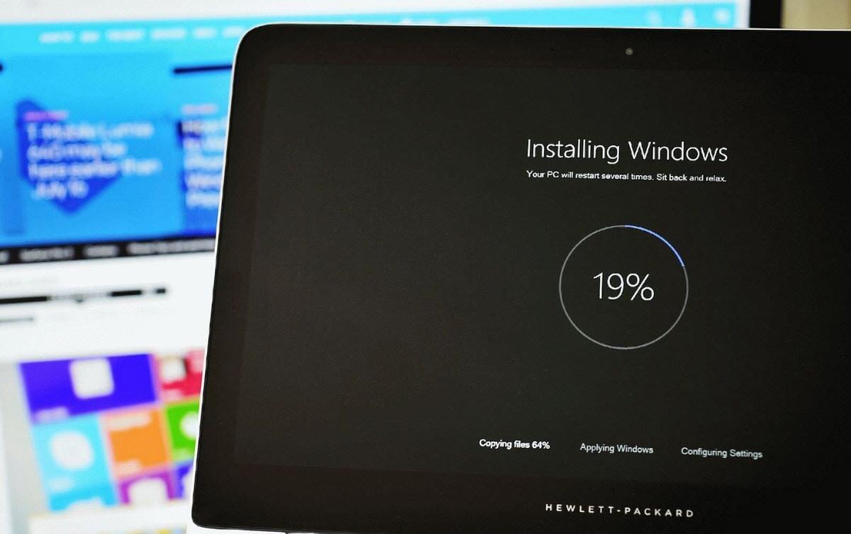 Como diminuir o tamanho de uma foto no windows 7 37